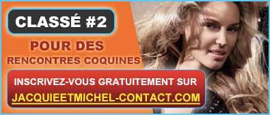 Est ce que JacquieEtMichel-Contact fonctionne vraiment