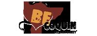 Logo de Becoquin