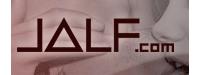 Logo de Jalf