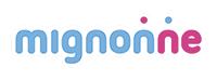 Logo de Mignonne