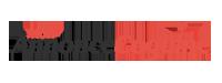 Logo de Mon-Annonce-Coquine
