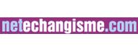 Logo de NetEchangisme