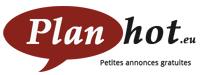 Logo de PlanHot
