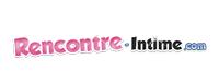 Logo de Rencontre-Intime