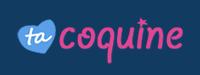 Logo de TaCoquine