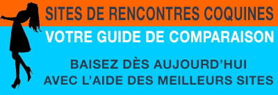 Se protéger sur les sites de rencontre : les conseils de la CNIL |