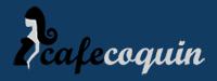 Logo de CafeCoquin