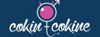 Logo de CokinCokine