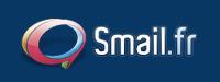 Logo de Smail