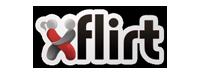 Logo de xFlirt